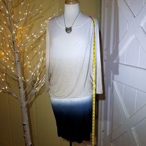 YFB Dress